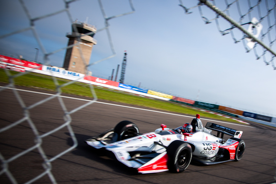 Andy Clary, Firestone Grand Prix of St Petersburg, United States, 10/03/2019 09:40:13 Thumbnail