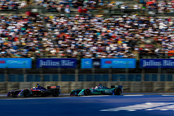 Lou Johnson, Mexico City ePrix, Mexico, 07/03/2018 17:48:06 Thumbnail