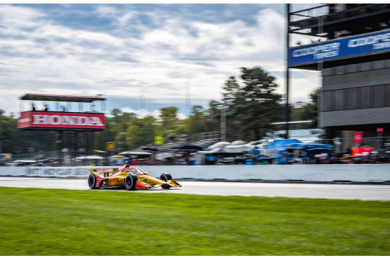 Sean Montgomery, Honda Indy 200 at Mid-Ohio, United States, 13/09/2020 10:16:03 Thumbnail