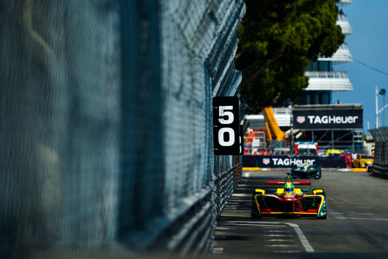 Nat Twiss, Monaco ePrix, Monaco, 13/05/2017 16:19:19 Thumbnail