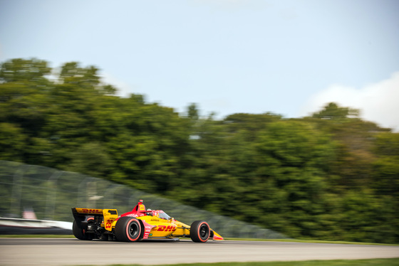 Al Arena, Honda Indy 200 at Mid-Ohio, United States, 12/09/2020 13:36:55 Thumbnail