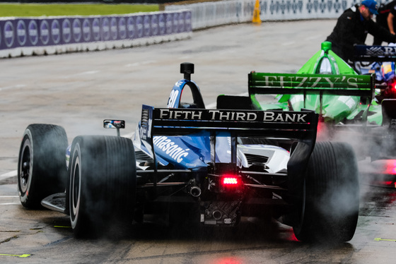 Andy Clary, Detroit Grand Prix, United States, 03/06/2018 10:46:53 Thumbnail