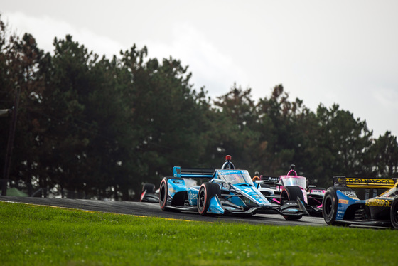 Al Arena, Honda Indy 200 at Mid-Ohio, United States, 12/09/2020 13:34:34 Thumbnail
