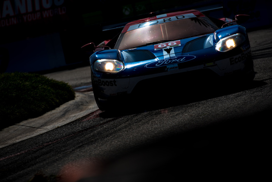 Dan Bathie, Toyota Grand Prix of Long Beach, United States, 13/04/2018 09:27:51 Thumbnail