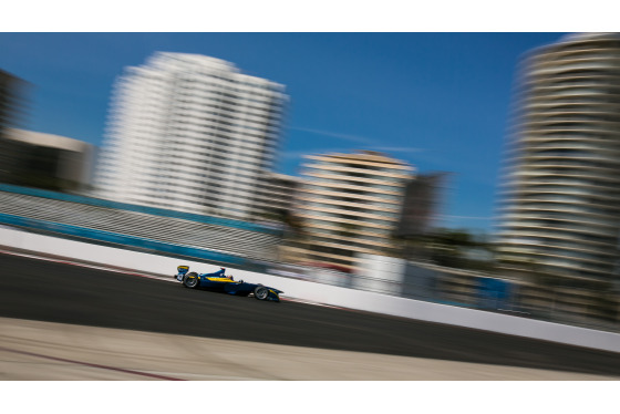 Shivraj Gohil, Long Beach ePrix, 03/04/2015 22:02:08 Thumbnail