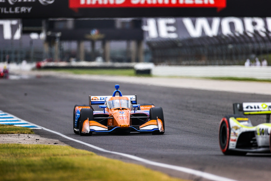 Andy Clary, INDYCAR Harvest GP Race 1, United States, 02/10/2020 17:06:56 Thumbnail