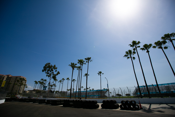 Shivraj Gohil, Long Beach ePrix, 02/04/2015 18:27:25 Thumbnail