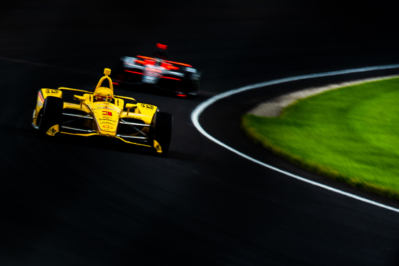 Peter Minnig, Indianapolis 500, United States, 26/05/2019 13:34:48 Thumbnail