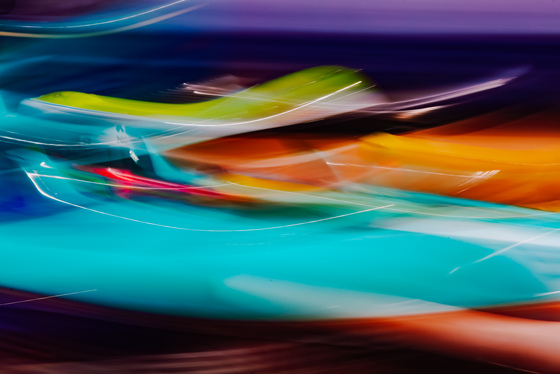 Shiv Gohil, Berlin ePrix, Germany, 08/08/2020 12:19:58 Thumbnail