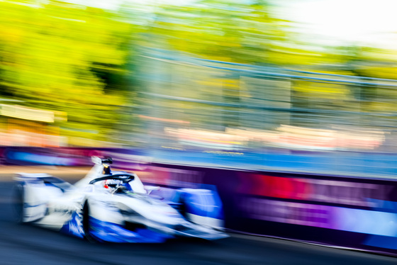 Lou Johnson, Santiago E-Prix, Chile, 26/01/2019 08:10:55 Thumbnail