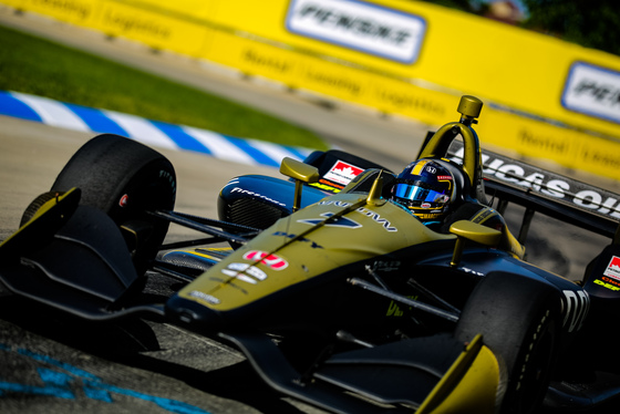 Andy Clary, Chevrolet Detroit Grand Prix, United States, 02/06/2019 17:07:53 Thumbnail