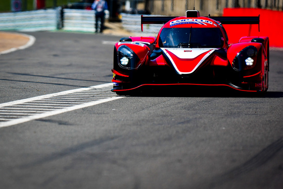 Nic Redhead, LMP3 Cup Brands Hatch, UK, 20/05/2018 11:22:18 Thumbnail