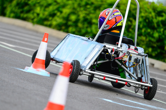 Jamie Sheldrick, Greenpower, UK, 13/05/2017 11:14:52 Thumbnail