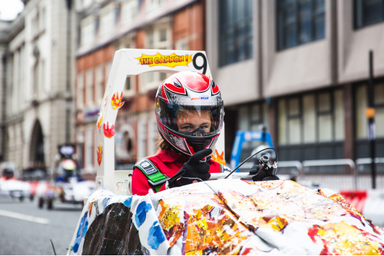 Adam Pigott, Hull Street Race, UK, 28/04/2019 13:39:02 Thumbnail