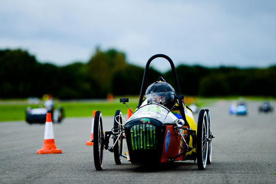 Lou Johnson, Greenpower Dunsfold, UK, 10/09/2017 10:38:27 Thumbnail