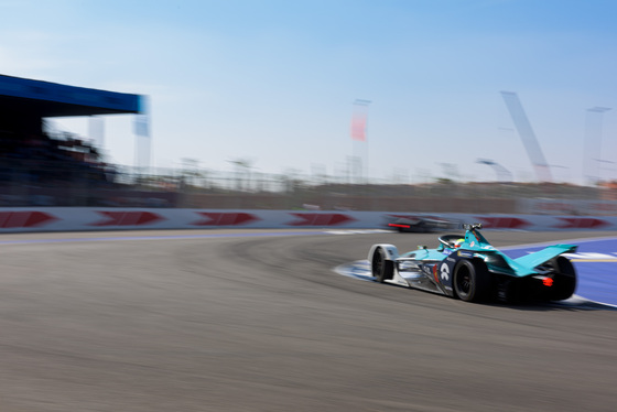 Peter Minnig, Marrakesh E-Prix, Morocco, 29/02/2020 15:37:02 Thumbnail