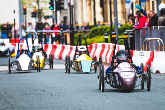 Helen Olden, Hull Street Race, UK, 28/04/2019 12:36:15 Thumbnail