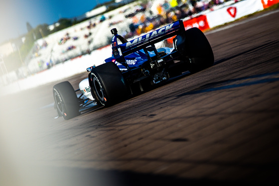 Andy Clary, Firestone Grand Prix of St Petersburg, United States, 10/03/2019 09:32:20 Thumbnail