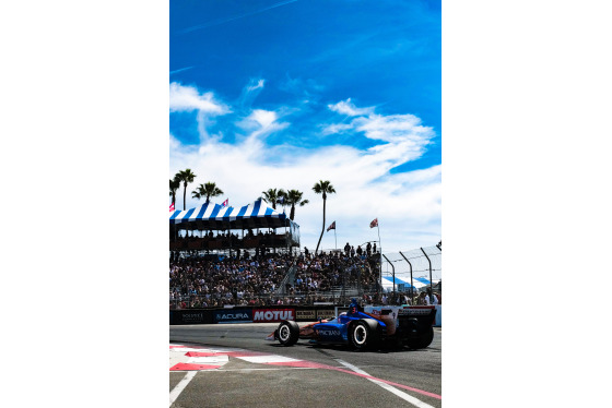 Jamie Sheldrick, Acura Grand Prix of Long Beach, United States, 14/04/2019 14:28:47 Thumbnail