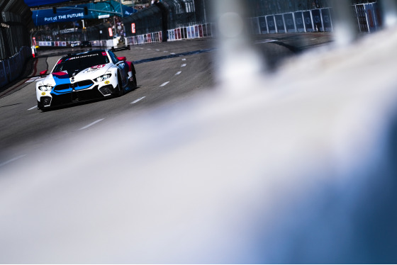 Jamie Sheldrick, IMSA Sportscar Grand Prix of Long Beach, United States, 13/04/2019 15:40:13 Thumbnail