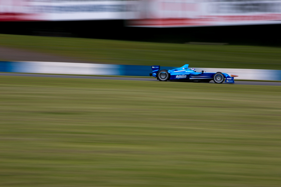 Shivraj Gohil, FE preseason test 2014, UK, 04/07/2014 11:06:27 Thumbnail