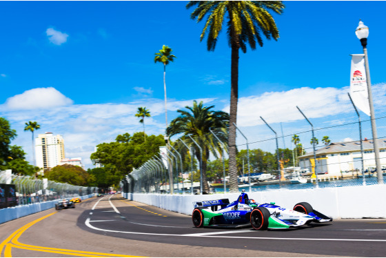 Jamie Sheldrick, Grand Prix of St Petersburg, United States, 11/03/2018 13:48:47 Thumbnail