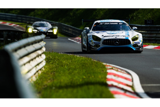 Tom Loomes, Nurburgring 24h, Germany, 27/05/2016 09:18:48 Thumbnail