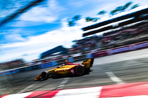 Jamie Sheldrick, Acura Grand Prix of Long Beach, United States, 14/04/2019 14:20:44 Thumbnail