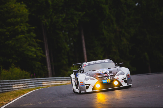 Tom Loomes, Nurburgring 24h, Germany, 19/06/2014 17:55:54 Thumbnail