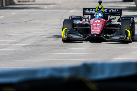 Andy Clary, Detroit Grand Prix, United States, 03/06/2018 17:20:58 Thumbnail