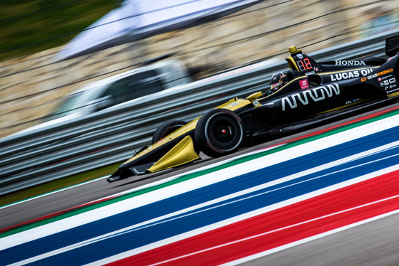Andy Clary, IndyCar Classic, United States, 24/03/2019 13:32:04 Thumbnail