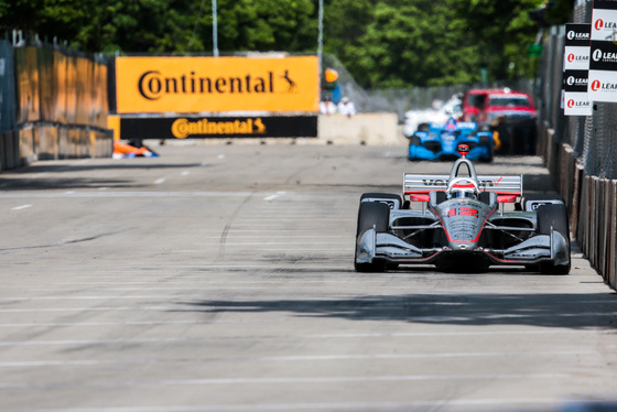 Andy Clary, Detroit Grand Prix, United States, 03/06/2018 17:20:39 Thumbnail