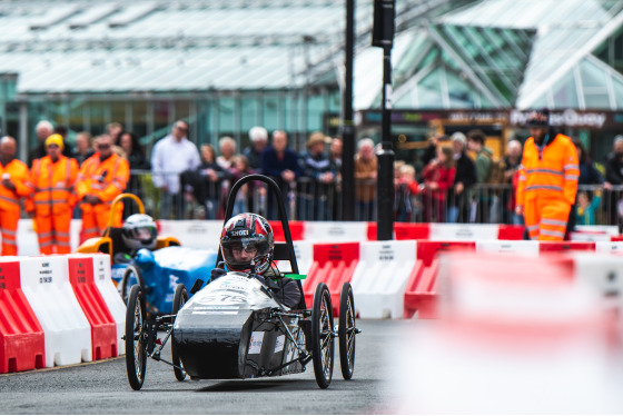 Helen Olden, Hull Street Race, UK, 28/04/2019 14:23:05 Thumbnail