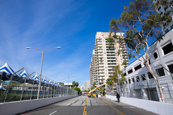 Shivraj Gohil, Long Beach ePrix, 03/04/2015 16:38:14 Thumbnail