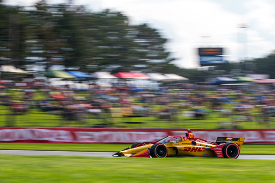 Al Arena, Honda Indy 200 at Mid-Ohio, United States, 12/09/2020 17:18:27 Thumbnail
