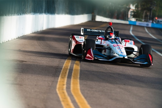 Jamie Sheldrick, Firestone Grand Prix of St Petersburg, United States, 10/03/2019 09:25:03 Thumbnail