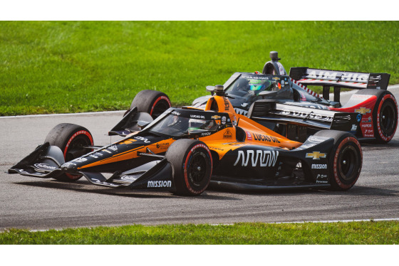 Taylor Robbins, Honda Indy 200 at Mid-Ohio, United States, 13/09/2020 10:31:52 Thumbnail