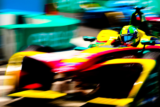 Lou Johnson, New York ePrix, United States, 16/07/2017 13:39:23 Thumbnail