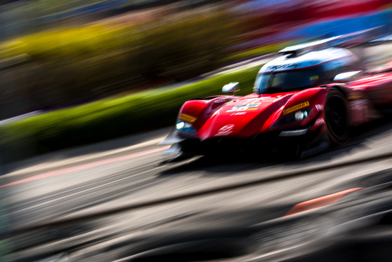 Dan Bathie, Toyota Grand Prix of Long Beach, United States, 13/04/2018 09:24:40 Thumbnail