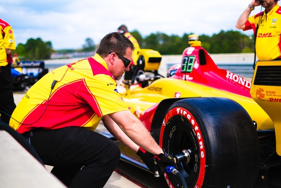 Jamie Sheldrick, Honda Indy Grand Prix of Alabama, United States, 06/04/2019 15:27:54 Thumbnail