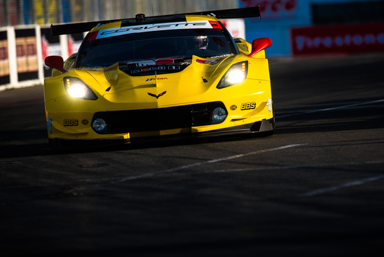 Dan Bathie, Toyota Grand Prix of Long Beach, United States, 13/04/2018 07:47:48 Thumbnail