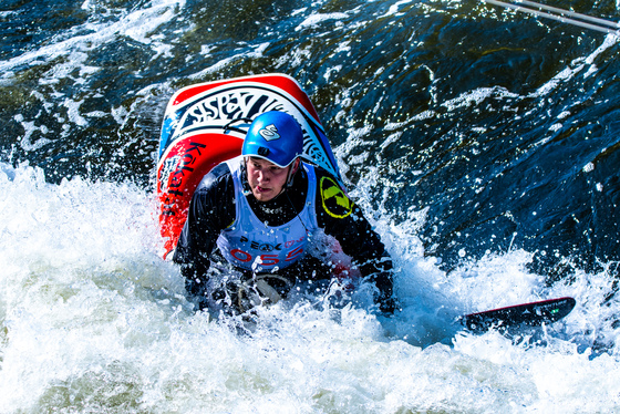 Helen Olden, British Canoeing, UK, 01/09/2018 11:07:24 Thumbnail
