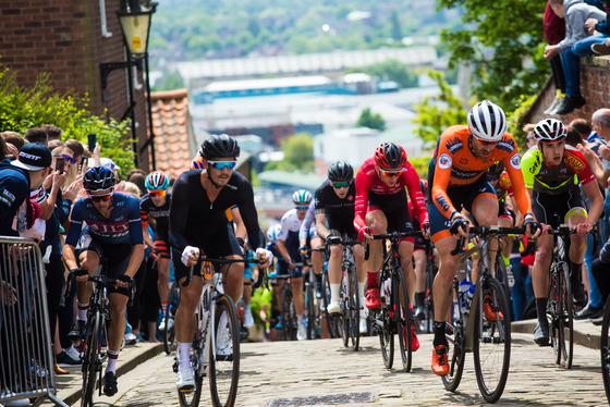 Adam Pigott, Lincoln Grand Prix, UK, 13/05/2018 13:55:46 Thumbnail
