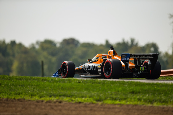 Al Arena, Honda Indy 200 at Mid-Ohio, United States, 12/09/2020 11:57:13 Thumbnail
