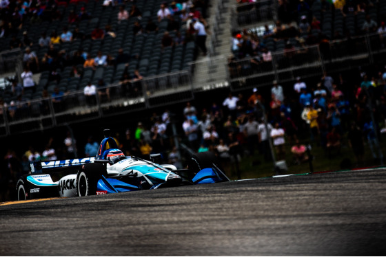 Andy Clary, IndyCar Classic, United States, 24/03/2019 12:47:08 Thumbnail