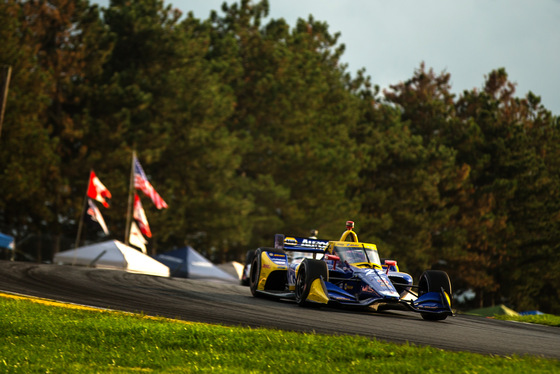 Al Arena, Honda Indy 200 at Mid-Ohio, United States, 12/09/2020 18:08:37 Thumbnail