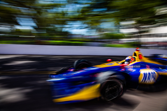 Andy Clary, Firestone Grand Prix of St Petersburg, United States, 09/03/2019 11:04:49 Thumbnail