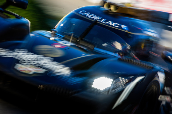 Andy Clary, Acura Grand Prix of Long Beach, United States, 12/04/2019 18:12:32 Thumbnail
