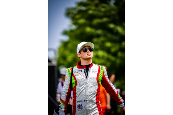 Andy Clary, Chevrolet Detroit Grand Prix, United States, 31/05/2019 14:36:21 Thumbnail