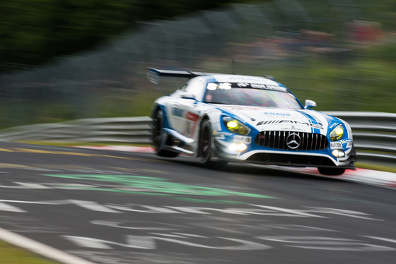 Telmo Gil, Nurburgring 24 Hours 2019, Germany, 20/06/2019 12:13:07 Thumbnail